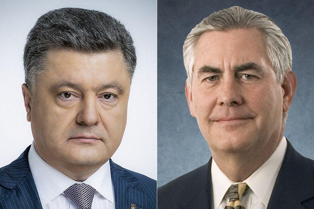 Image from president.gov.ua