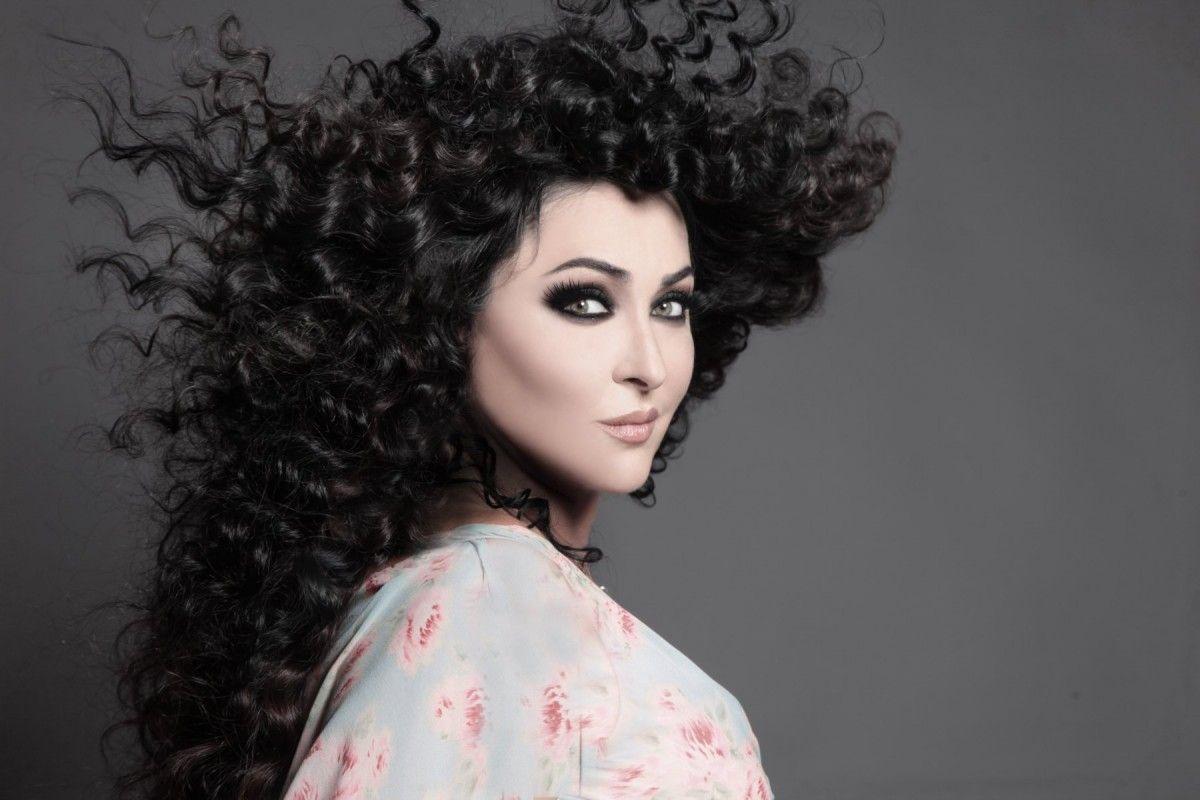 У Раді відхилили пропозицію щодо скасування заборони на в'їзд співачці Лоліті / lolita.su