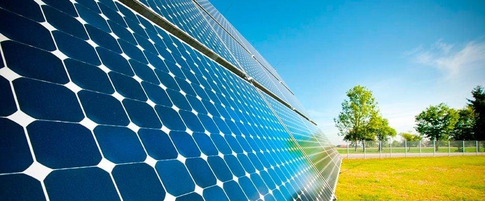Одещина залучає інвесторів до розвитку сонячної енергетики регіону / Фото УНІАН