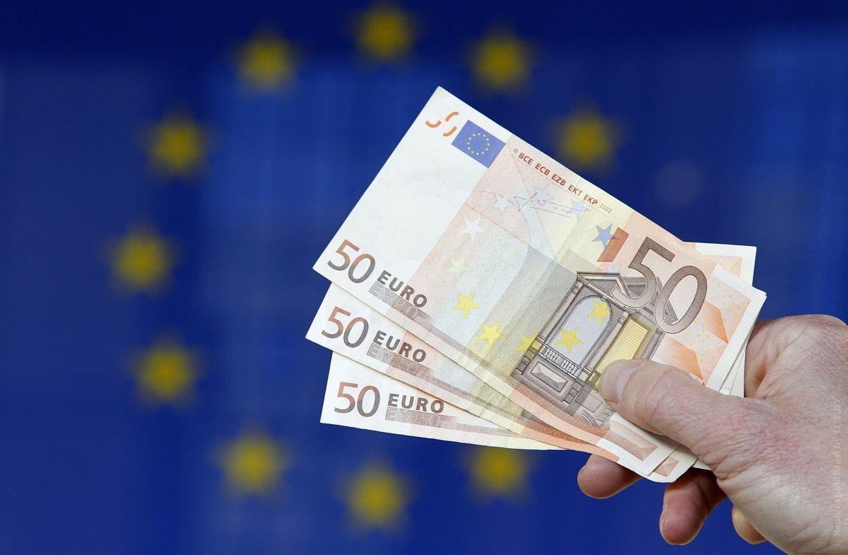 Євросоюз вкладе 5 мільярдів євро у військові розробки після 2020 року