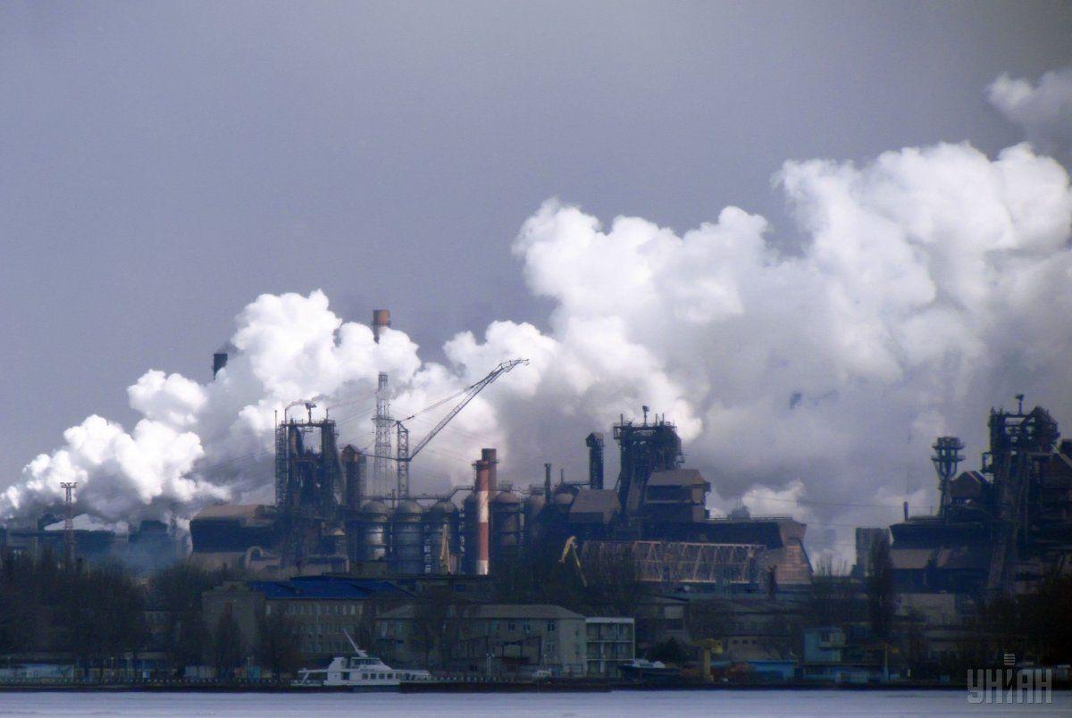Чистый доход компании увеличилась на 24% / Фото УНИАН