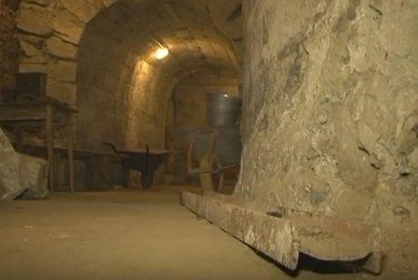 Фото: скрин с видео / gazeta-misto.te.ua