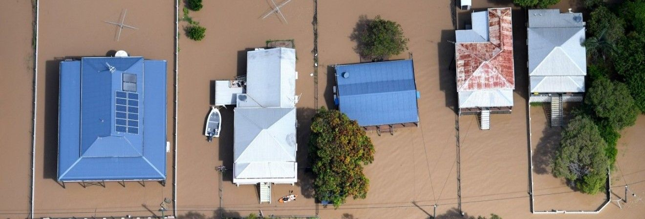 b87d3b1352cc У Новій Зеландії почалася ліквідація наслідків циклону