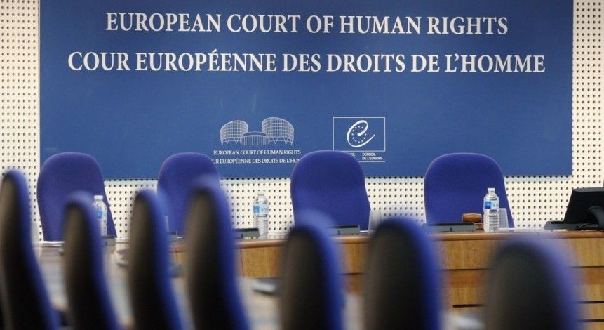 Some 270 relatives of Dutch MH17 victims to sue Russia in ECHR