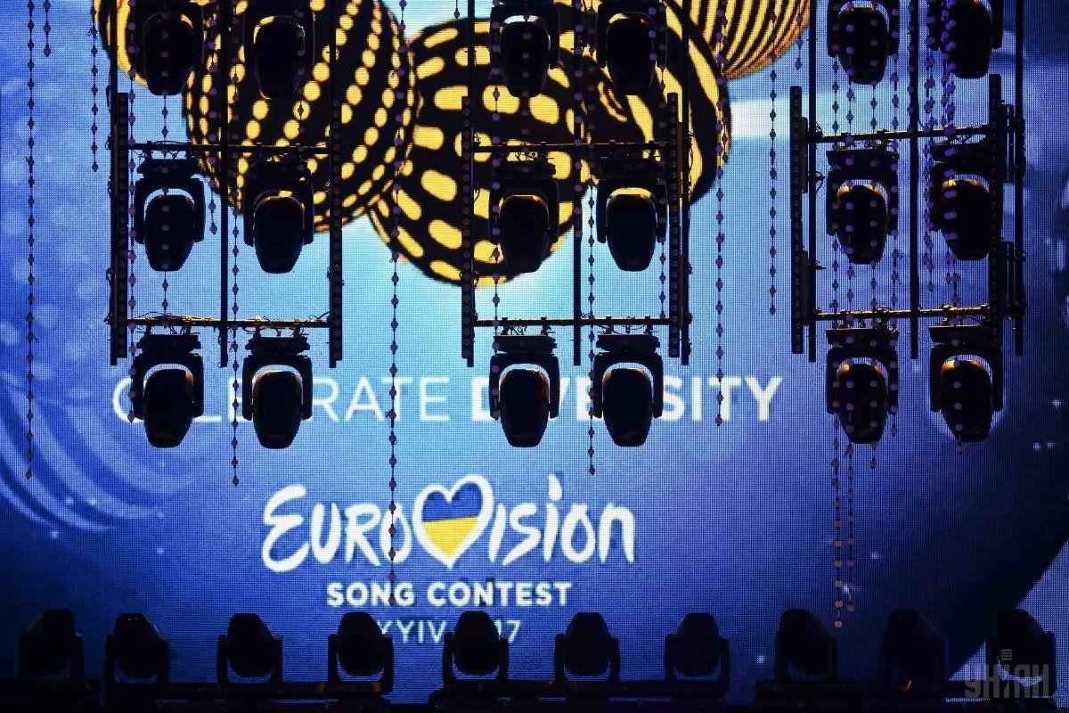 Євробачення 2017: аудитори виявили зловживання на мільйони гривень