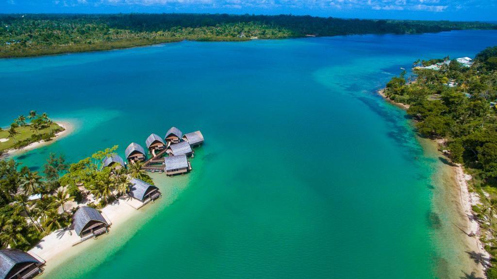 Вануату / travelonline.com