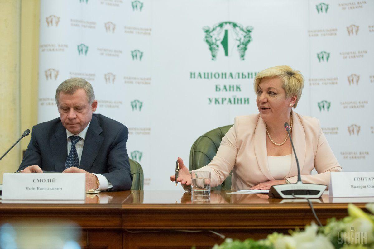 Депутаты сегодня не будут голосовать за отставку Гонтаревой / фото УНИАН