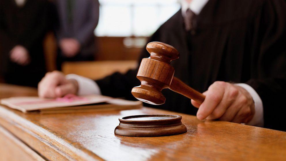 Суд признал неправомерными действия прокуратуры в отношении ДМЗ / фото УНИАН