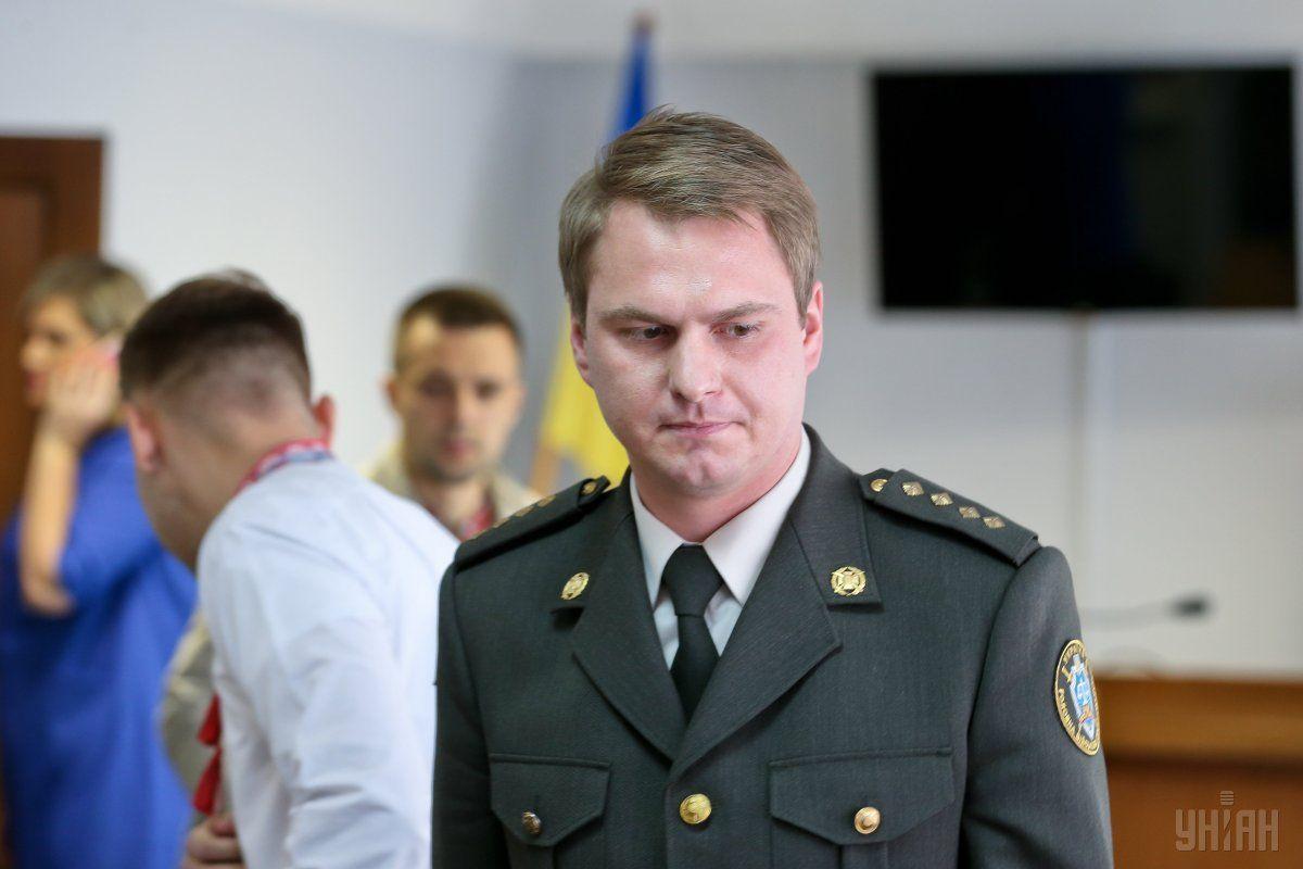 Защита Януковича хочет привлечь кделу огосизмене Турчинова, Порошенко иЯценюка