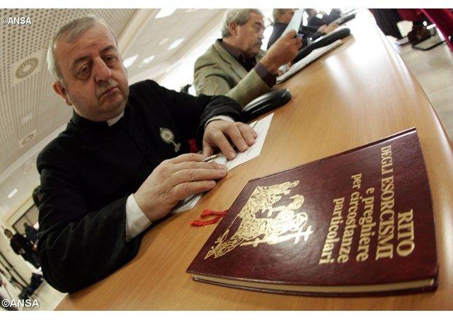 Фото: ru.radiovaticana.буде