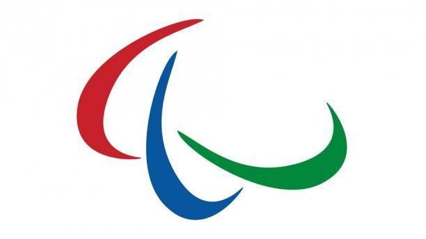 Международный паралимпийский комитет продлил дисквалификацию Российской Федерации