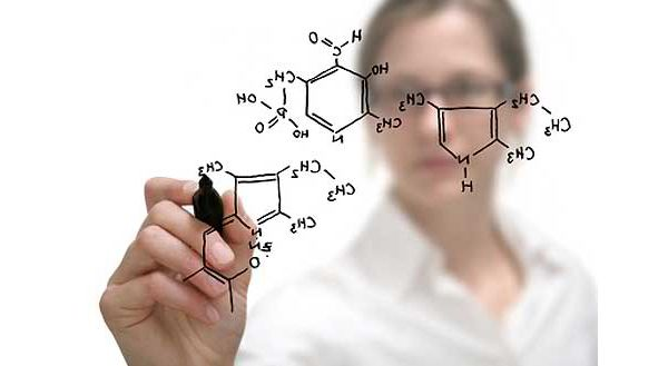 Сьогодні відзначається Міжнародний день жінок і дівчаток в науці