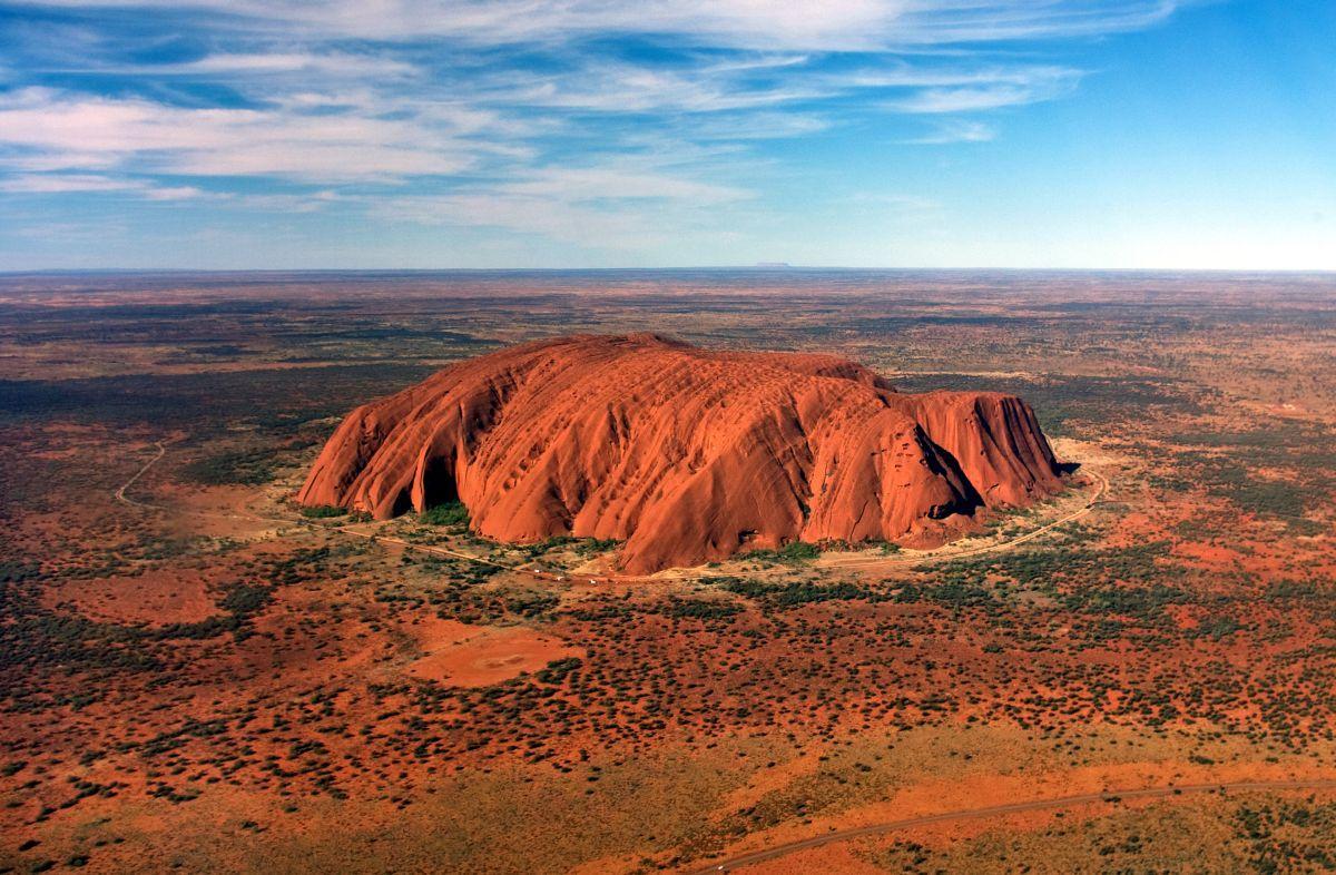 В Австралії почався історичний саміт аборигенів