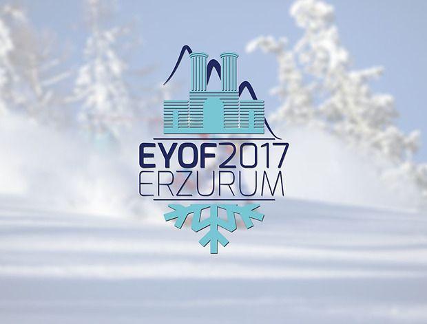 Призеры олимпийского фестиваля будут получать стипендии / noc-ukr.org
