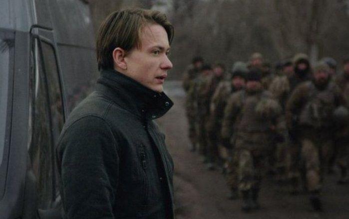Українська тема не вщухає в Європі: фільм про війну на Донбасі підкорив публіку у Каннах