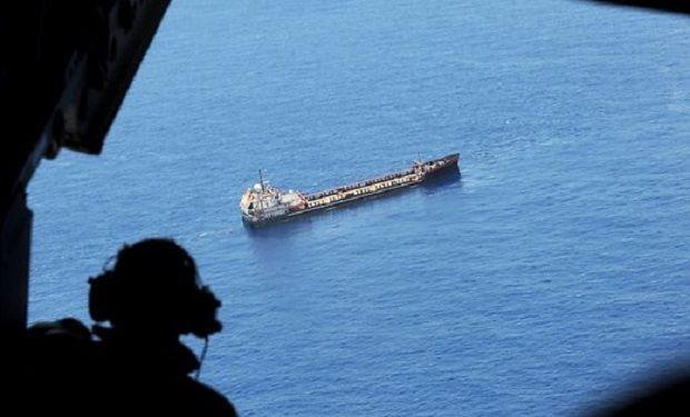 ВСША сообщили  о вероятной  морской блокаде Российской Федерации