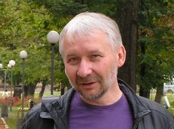 Советник главы МВД выразил надежду на то, что убийство Панкова будет раскрыто / Фото v-pisarevka.com