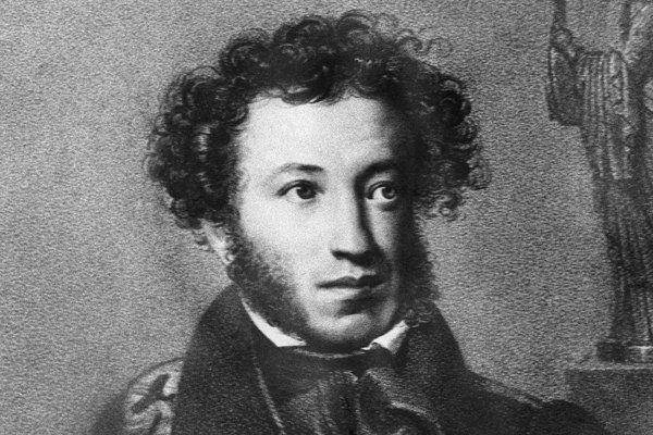 В 1837 году состоялась дуэль между Александром Сергеевичем Пушкиным и Жоржем де Геккерном (Дантесом) / фото diletant.media