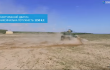 Ukroboronprom's Т-80 tanks for Ukraine's Airmobile Forces  <br> ukroboronprom.com.ua