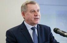 Руководитель НБУ о криптовалютах: не имею биткоинов, но не против, чтобы другие имели