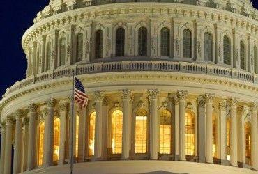 """""""Импичмент навеки"""" или """"конец цирка"""": политики в США высказались перед решающим этапом дела против Трампа"""