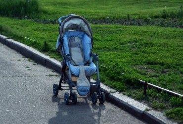У Вінницькій області кіт задушив 9-місячну дитину