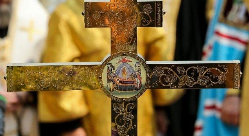 New Local Orthodox Church in Ukraine: Explained