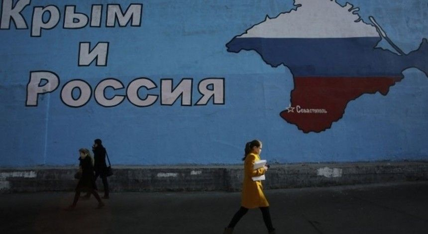No school with Ukrainian language of instruction left in occupied Crimea – human rights activists