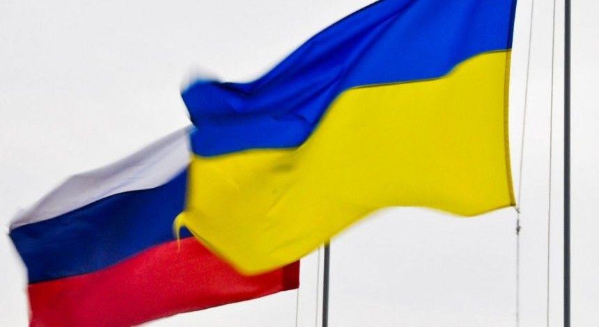 Україна перестала лідирувати у рейтингу щодо припливу мігрантів до Росії