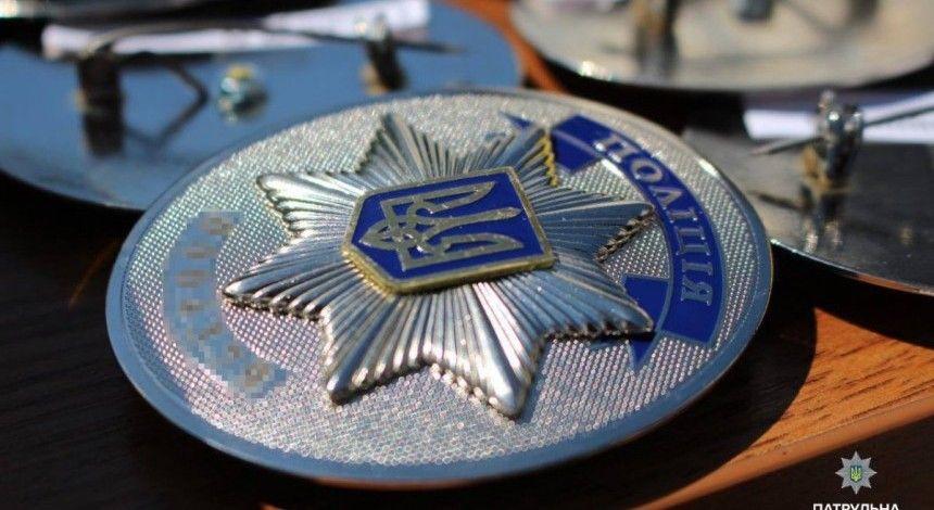 Поліція зареєструвала в Києві понад 640 порушень в період парламентської кампанії
