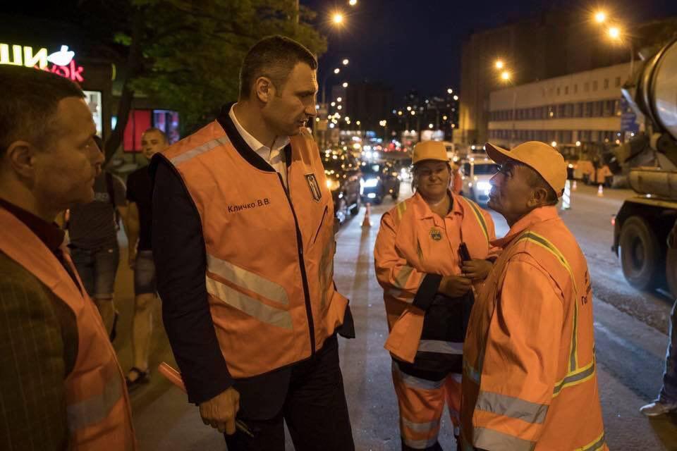 Четыре человека, подозреваемые в поджоге киосков, задержаны в Киеве, - Нацполиция - Цензор.НЕТ 9082