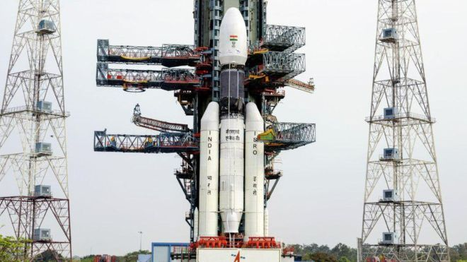 фото ISRO.GOV.IN