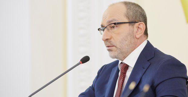 Кернес заявил, что с 1 сентябрявсе школы Харькова будут взяты под охрану за счет местного бюджета / фото city.kharkov.ua