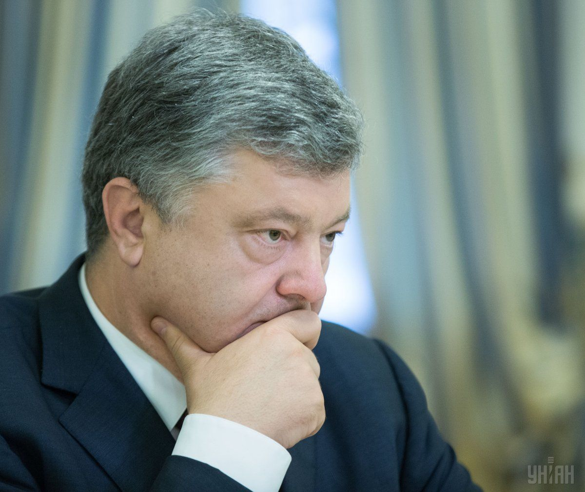 Порошенко / фото УНИАН