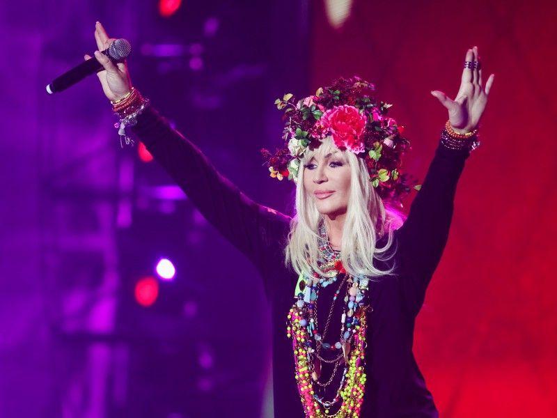 Активисты обещают блокировать концерт Билык / Concert.UA