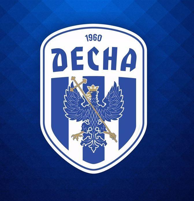 """""""Десна"""" зможе зіграти в Прем'єр-лізі нового сезону 2018/19 / footboom.com"""