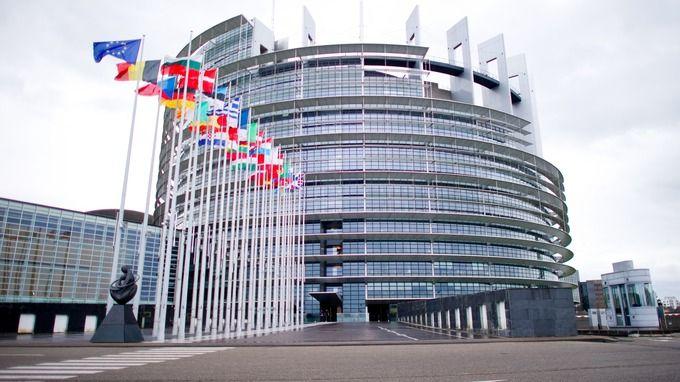 Влада України, наголосили в ЄП, має реалізувати очікування громадян / фото: Press Association
