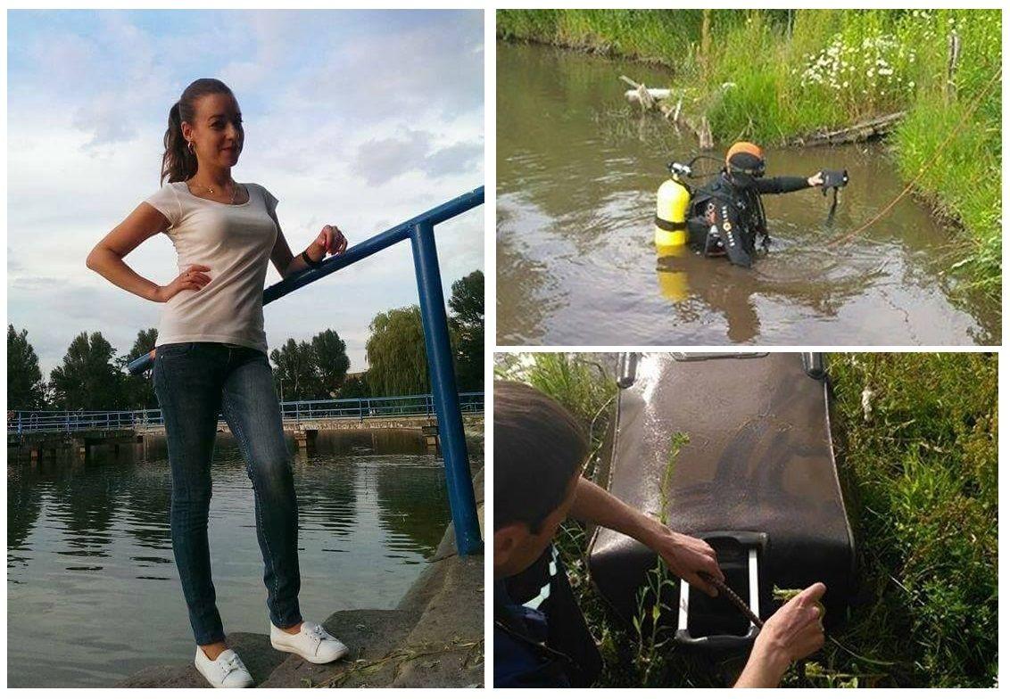 две украинские студентки видео