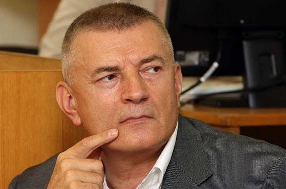 Следующее заседание по делу Януковича назначено на 26 июня / фото: УНИАН