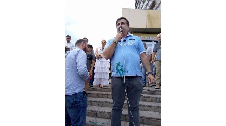 https//images.unian.net/photos/2017_06/178677-3185-saakashvili-oblili-zelenkoy-v-krivom-roge.jpg