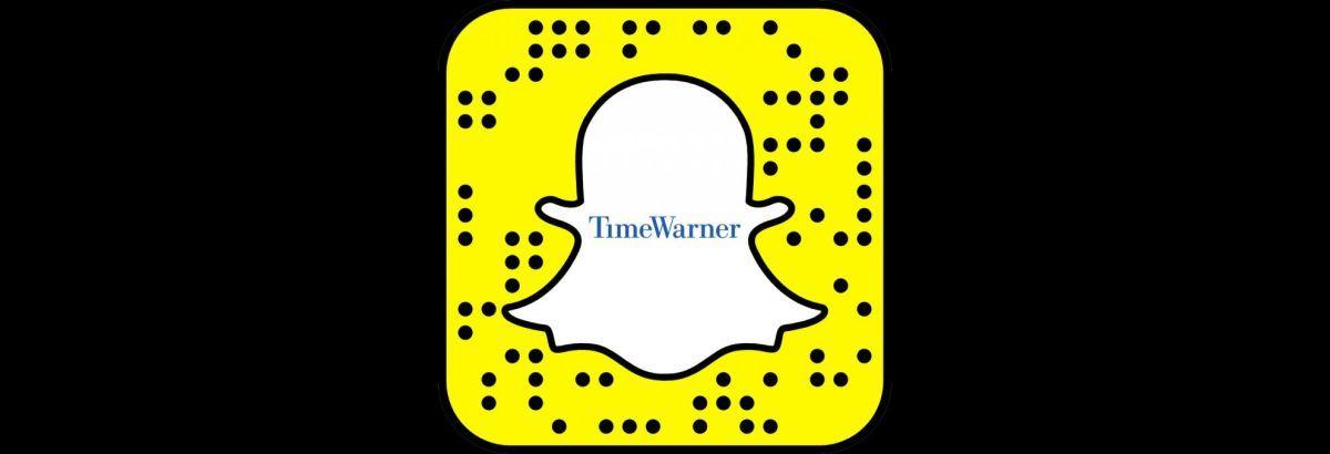 фото timewarner.com