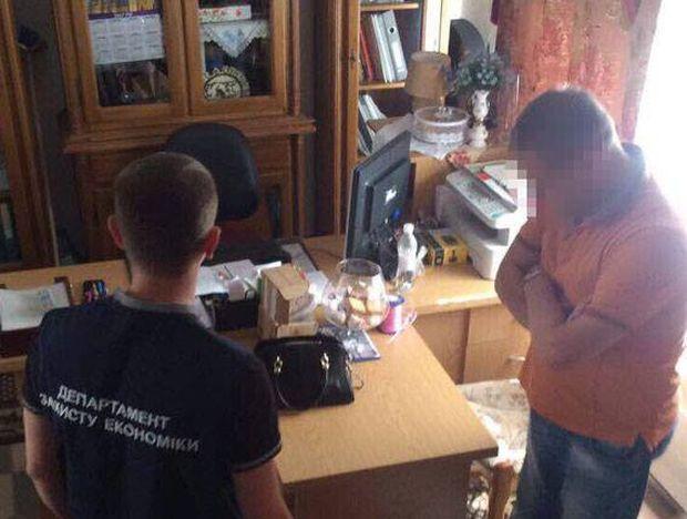 фото twitter.com/NPU_GOV_UA