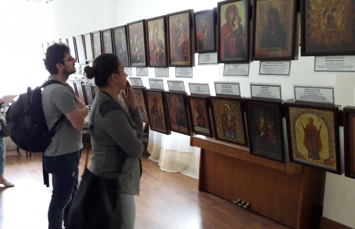 Фото: news.church.ua