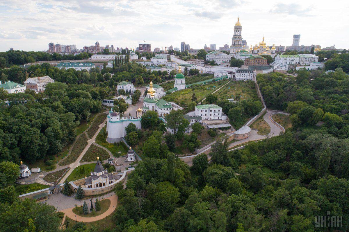 Прогноз погоди на 2 липня: негода відступить зі значної частини території України