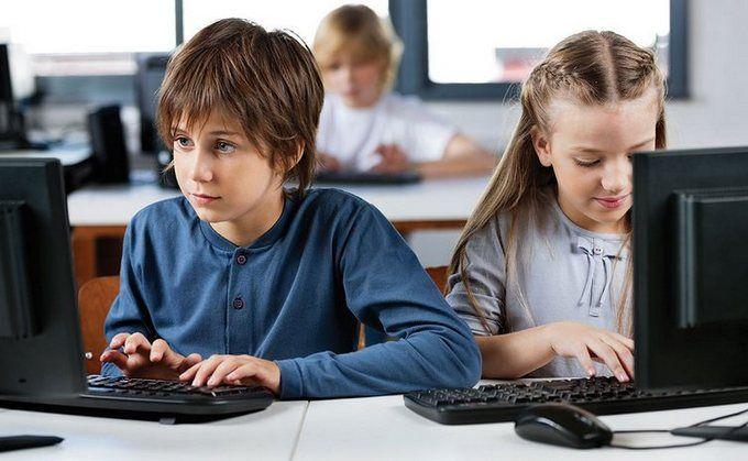 Ілюстрація aboutearlychildhoodeducation.wordpress.com