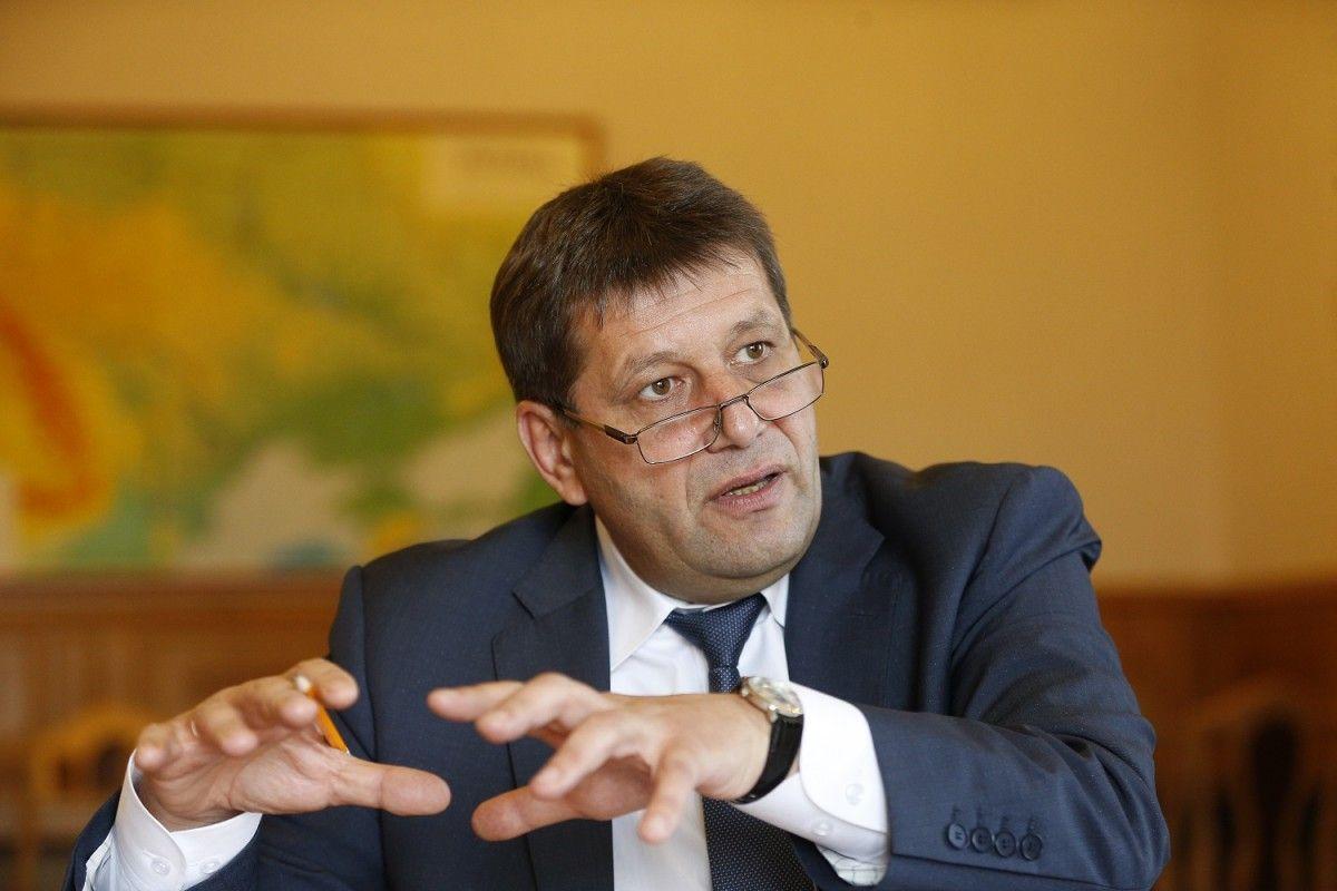 Вгосударстве Украина вводят новый порядок регистрации абонентов мобильной связи