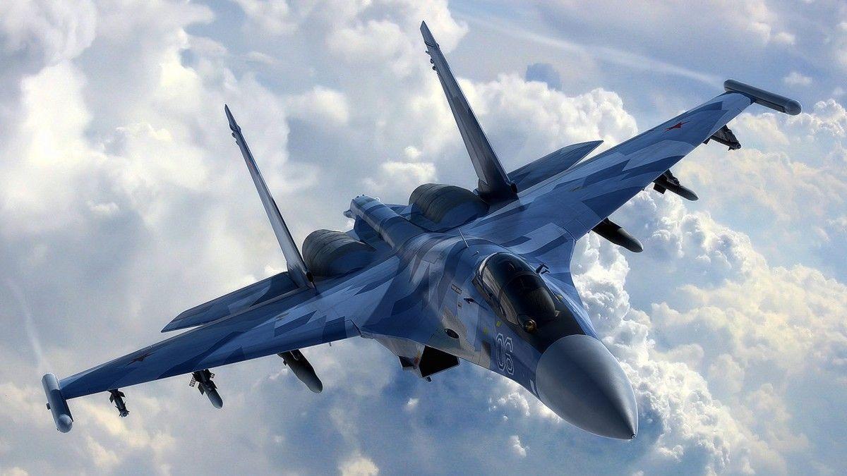 Это взаимодействие было признано небезопасным / MilitaryArms.ru