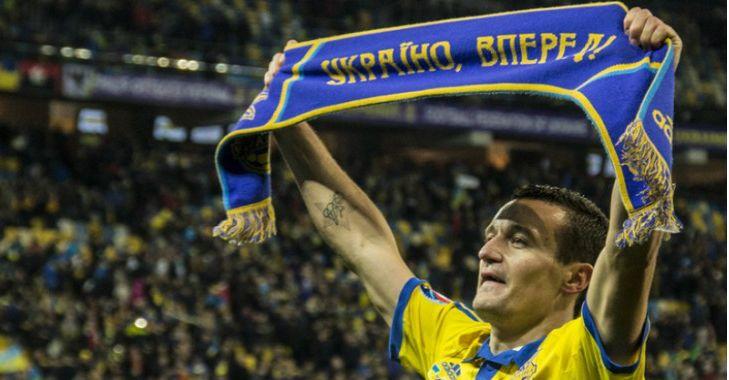 НаДонбасс вернулся футбол: кто из огромных сыграл под пулями