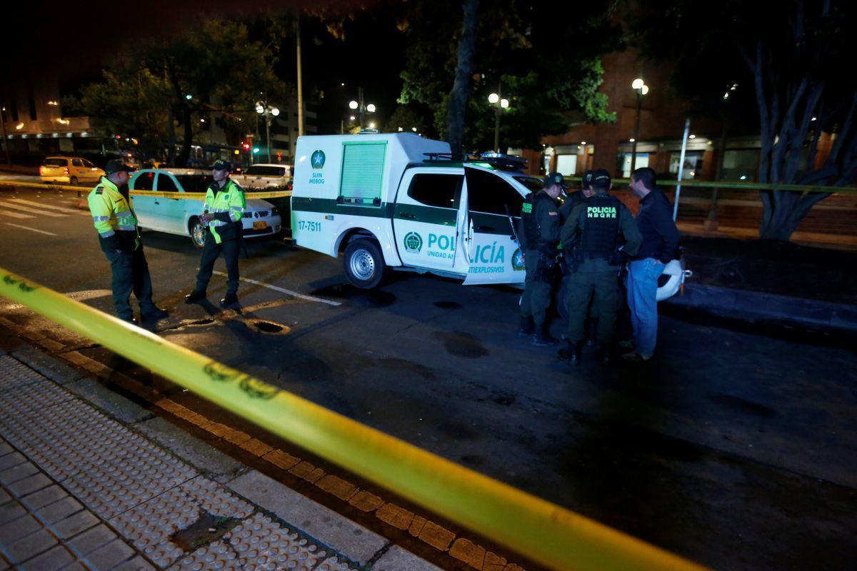 Не може бути!: Головного борця з корупцією в Колумбії заарештували за корупцію