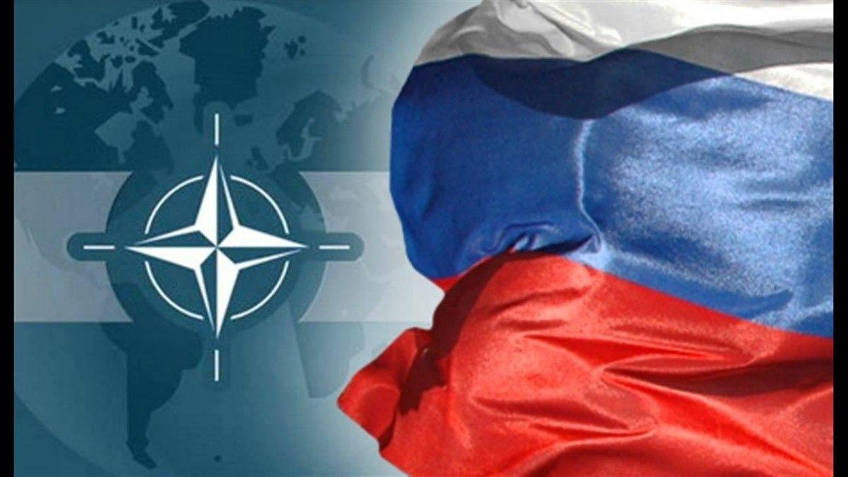 Войска союзников рискуют быть задержаны официальными паспортными контролерами ЕС / Newsader
